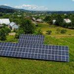 Як розрахувати потужність сонячних панелей?