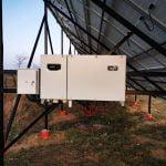 Як вибрати контролер заряду для сонячної батареї?
