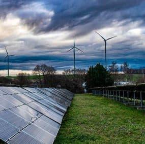 solar-panel-4716640_640